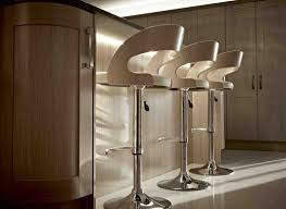Lighting For A Kitchen by 11 Best Led Strip Lights For The Home Images On Pinterest Led