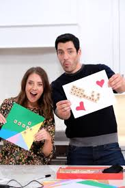 How To Get On Property Brothers by Best 20 Drew Scott Ideas On Pinterest Property Brothers Married