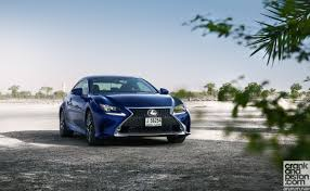 lexus uae images opinion is the uber partnership the wrong call for lexus