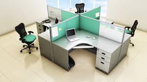 Home Furniture Stores In Bangalore Furniture Office Modular Furniture Home Design Planning Modern