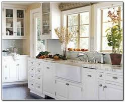 Home Depot Kitchen Cabinet Reviews by The Home Depot Kitchen Cabinets And The Easy Process To Get