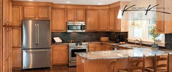 cabinets foley hoods discount home centers kitchen kompact 2