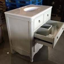 34 Inch Bathroom Vanity by 34 Inch Bathroom Vanity Inch Bathroom Vanity Silkroad Exclusive