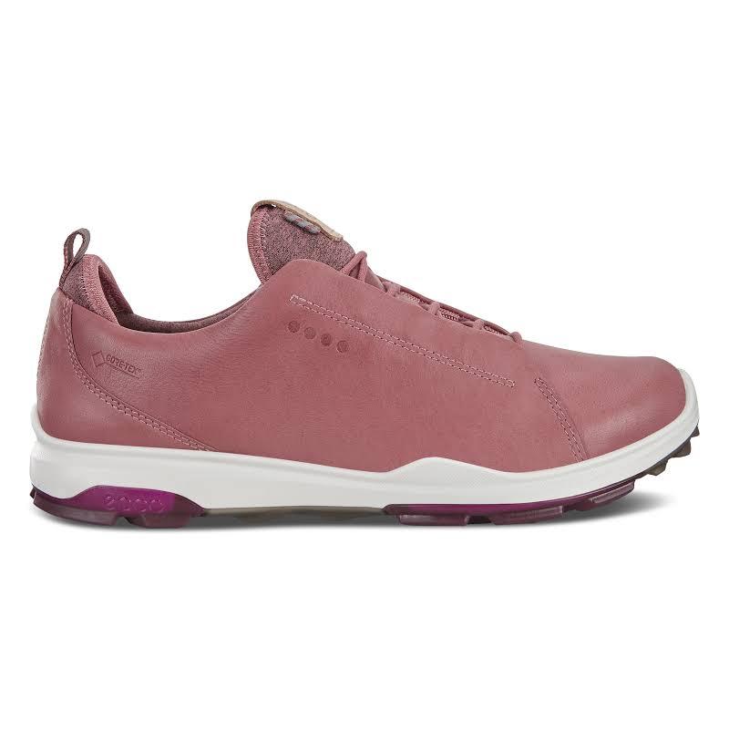 ECCO Golf BIOM Hybrid 3 GORE-TEX Sneaker, Adult,
