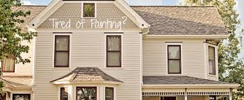Window Treatment Types Decor U0026 Tips Marvellous Shingle Roof With Wood Siding Types And