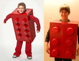 Red Solo Cup Halloween Costume 9 Minute Diy Halloween Costume Ideas Pull