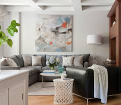 Turquoise Living Room Chair by Grey Wall Living Painted As Inspiring Neutral Living Room