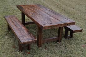 Best Wood Patio Furniture - patio furniture modern wood patio furniture large travertine