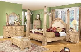 White Bedroom Furniture Sets For Adults Bedroom Wonderful Canopy Bedroom Sets For Bedroom Decoration