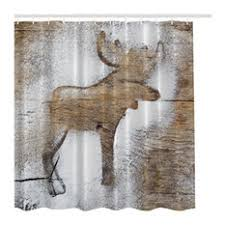 Moose Bathroom Accessories by Rustic Bathroom Accessories Houzz