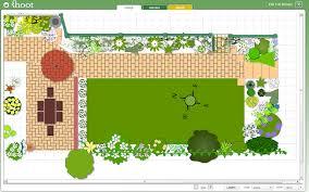 garden design planner 7 high tech online gardening tools to plan