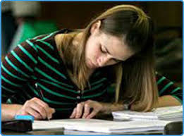 The question is who can I pay to do my essay if not the experts at BrilliantAssignmentService com  The answer is no one  You need a writer who has a