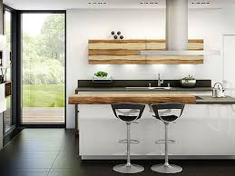 Kitchen Design Tips by Kitchen Design Tips And Tricks