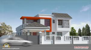 small modern house designs google search modern homes contemporary house plans diykidshousescom contemporary home designs