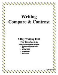 Persuasive essay topic   Academic essay