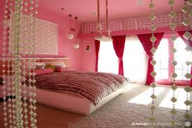 remodell your interior design home with good luxury cool bedroom