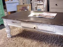 Simple Coffee Table by Furniture Awesome Simple Wood Table Distressed Coffee Table With