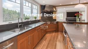 caesarstone quartz countertops for kitchen u0026amp bathroom