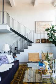 200 best loft images on pinterest architecture stairs and spaces