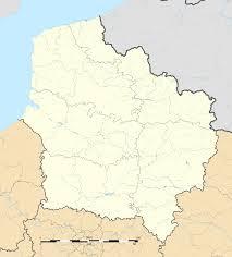 École nationale supérieure des mines de Douai