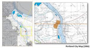 Hydrology Map Hydrology Landscape Urbanism
