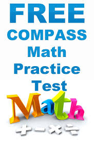 19 best compass test study guide images on pinterest test prep