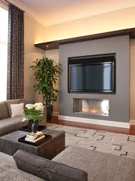 Modern Contemporary Living Room Ideas by Best 25 Family Room Design Ideas On Pinterest Family Room