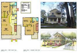 742 Evergreen Terrace Floor Plan 100 Floorplans For Homes Floor Plans From Hgtv Smart Home
