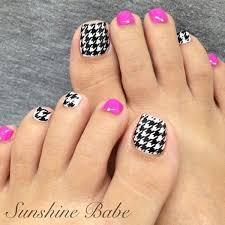 20 best toe nail art images on pinterest make up toe nail art