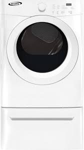 Buddy Home Furniture Rent To Own Washer And Dryers Buddy U0027s Home Furnishings
