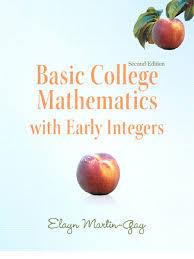 basic math pdf nobel prize fraction mathematics