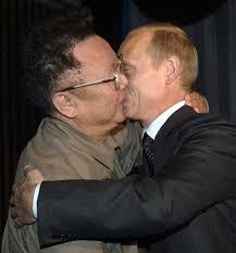 El beso de Breznev y Honecker. - Página 3 Images?q=tbn:ANd9GcRiBu0jfiLWXWXmv5CVCETArCwnKQaCxUPQ6uoO7qiSAl_i2nodPf16LvqhhQ