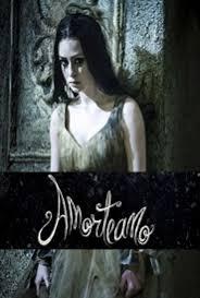Assistir Amorteamo S01E05 Nacional Online