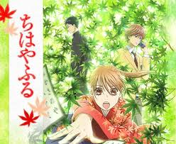 Top 25: Series de anime que merecía más fama