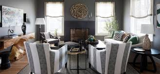 Design Bloggers At Home Pdf Home Traditional Home