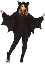Chubby Halloween Costumes 171 Size Costumes Images Halloween