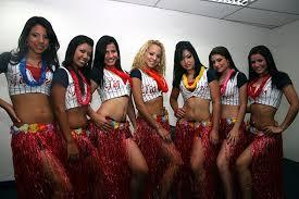 Chicas Forovinotinto IV - Página 9 Images?q=tbn:ANd9GcRiEXkQLcxkOqNP_0mhcm0fAl20FTVYxpelF3oQHvNKhPK-8wpDP8sQs8d9