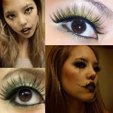 all the pretty eyelash photos you missed on instagram false