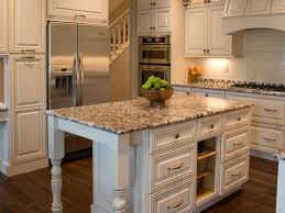 100 white kitchen cabinets with granite countertops photos