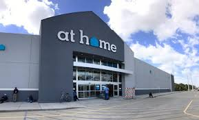 Superstore Home Decor At Home Is Now Open U2013 Developing Lafayette