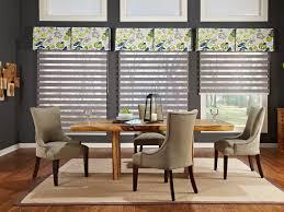 unique window dressing ideas the latest home decor ideas
