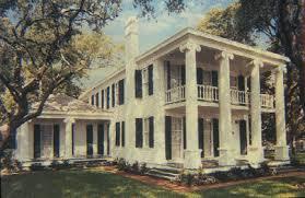 The Menard House