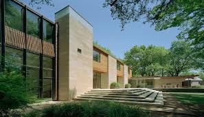 House Architectural Architectural Digest On Dallas Modern Houses Page