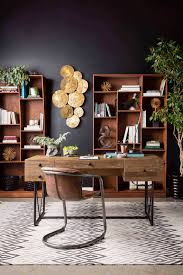 Living Room Interior Wall Design Wall Sculptures Categories Moe U0027s Usa