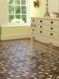 living room nice floor tiles for living room modern minimalist