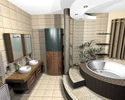 luxury bathroom ideas for luxury bathing time bathroom