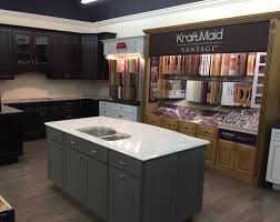 extraordinary design ideas kitchen dayton ohio remodeling