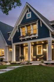 House Picture Best 25 Shingle Style Homes Ideas On Pinterest Beach Style