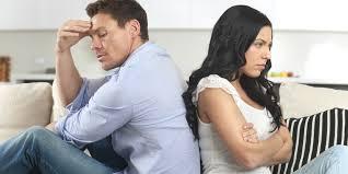 Disagreements When Dating  Dealbreaker Or No Big Deal