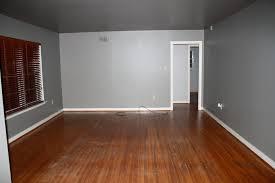 Home Paint Ideas Interior Not Until Home Interior Wall Paint Designs Ideas 3 Thraam Com